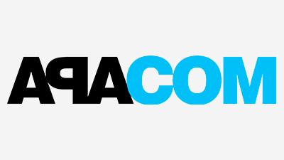 APACOM
