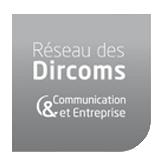 Communication et Entreprise