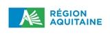 RegionAquitaine-Horizontal-2w
