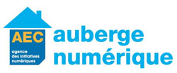 Auberge.Numerique.mitte
