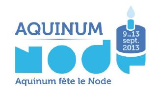 Aquinum-Node