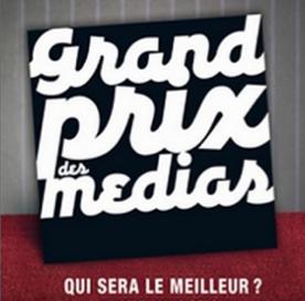 Grand-Prix-media