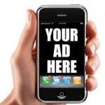 publicite-mobile-1