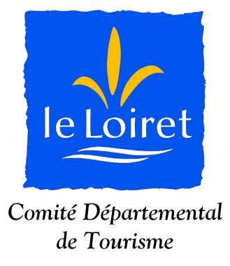 CDT_loiret