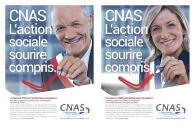 CNAS3