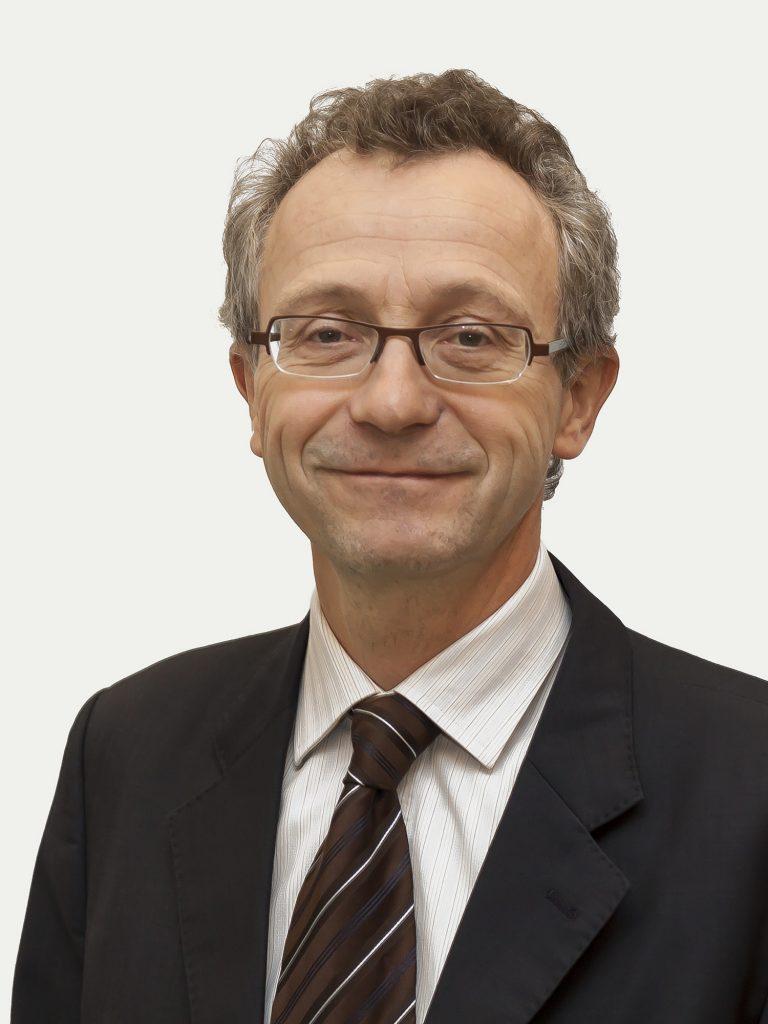 RFF_AUTRUFFE Alain_directeur régional