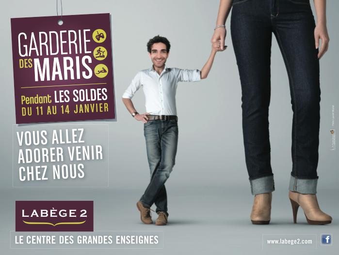 garderie_des_maris_4x3