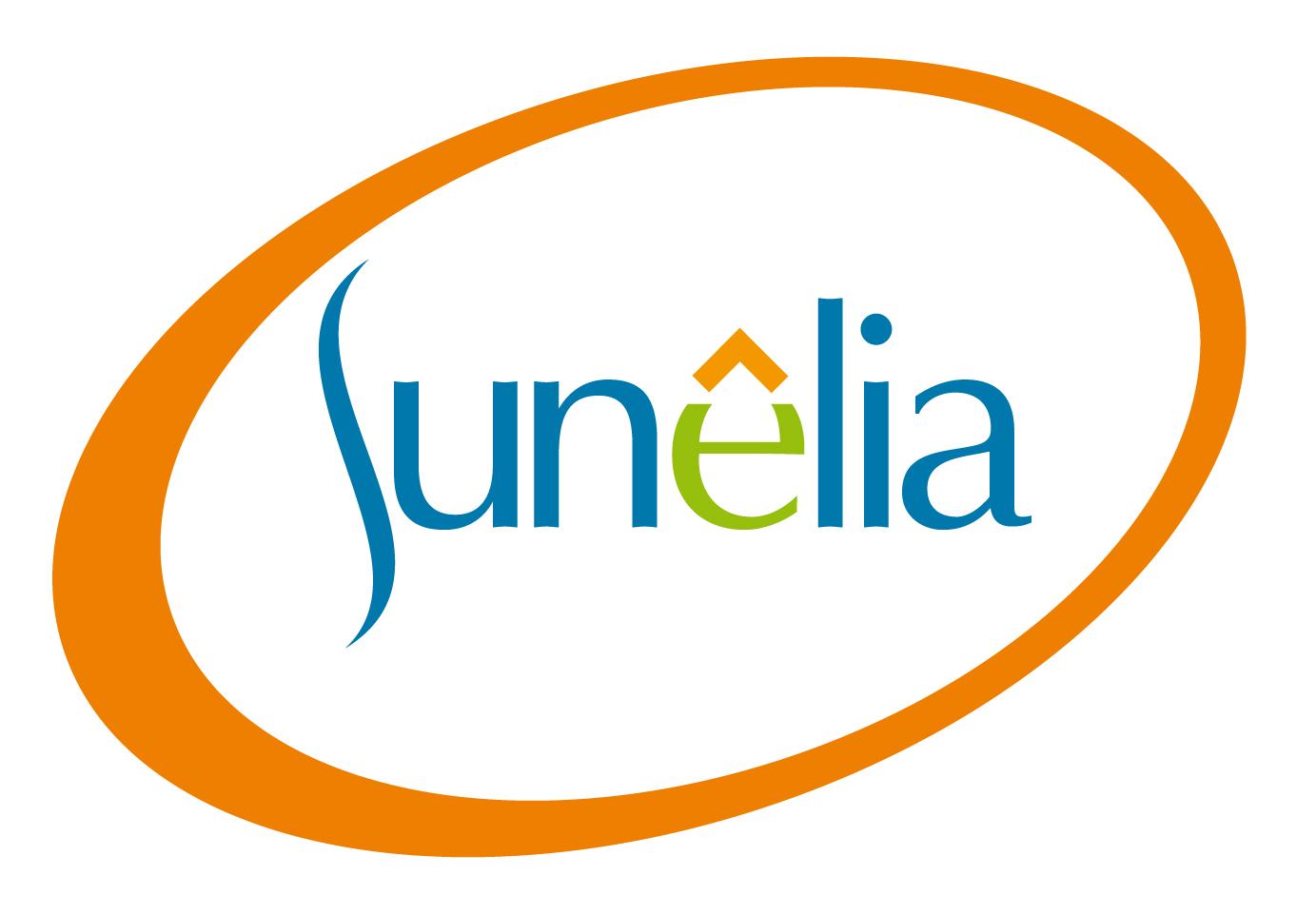 logo sunelia