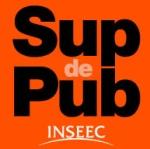 logo_SupdePub_20101118101248