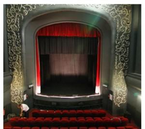 Theatre.Trianon