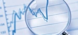 les-investissements-publicitaires-line-bruts-hausse-47792-0
