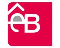logo-bdx-emploi-210x170