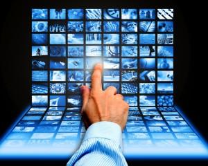 publicite-digitale-legere-croissance--F