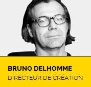 Bruno.Delhomme.mittel