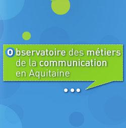 Observatoire-2013.mittel