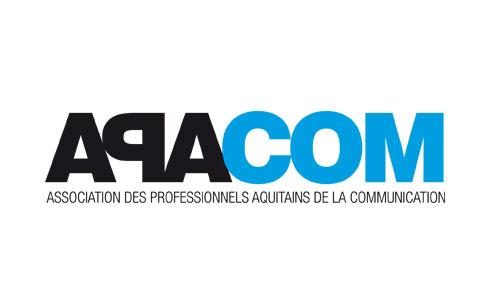 Apacom.Blog.mittel