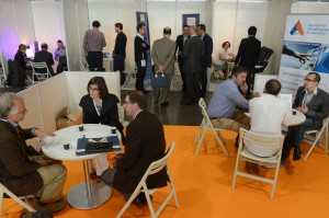 Salon Innovaday - Bordeaux