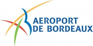 Logo BD SANS SA