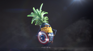 Oasis_captain-ananamerica