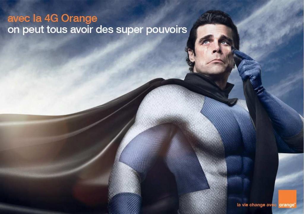 Orange_wonderlove