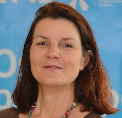 Oudot Karine