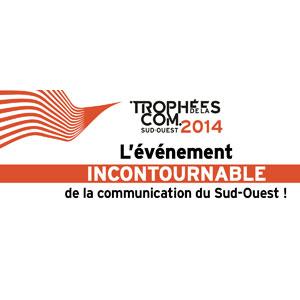Trophees.2014.Mittel