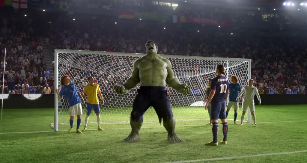 hulk-in-nike-football-commercial