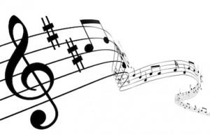 identite-sonore-musicale-definitiion