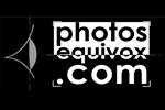 logo-com150x100