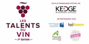 logo-talents-du-vin