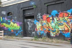 arts-culture4