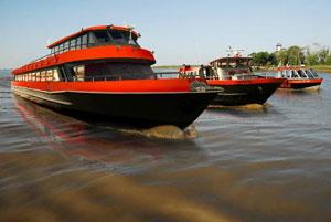 bordeaux-river-cruise-2.mittel