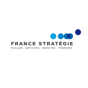 franceStrategieMittel