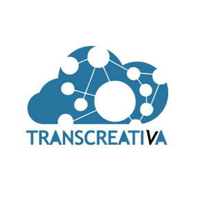 imageTranscreativaMittel