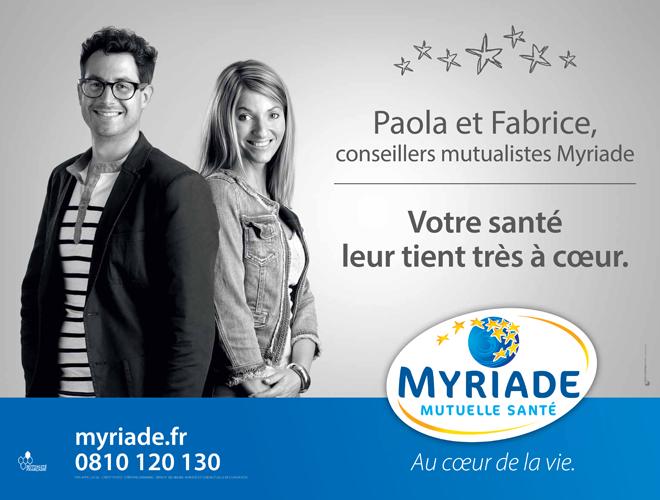 Visuels_campagne_Myriade-4
