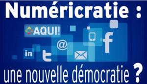 aqui_colloque_numericratie