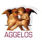 aggelos_acc