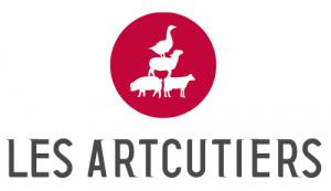ARTCUTIERS-logo_mittel