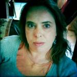 CatherineRouet_acc