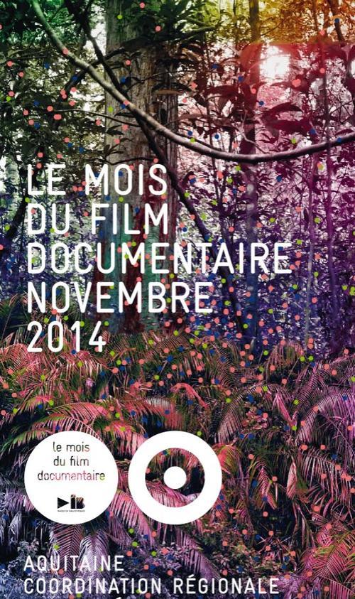Le-Mois-du-Film-Documentaire1_mittel