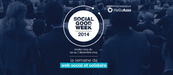 SocialGoodWeek_mittel