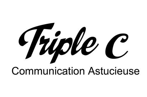 TripleC_logo