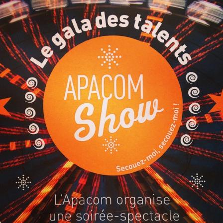 apacomshow_mittel