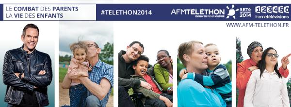 telethon2014_mittel