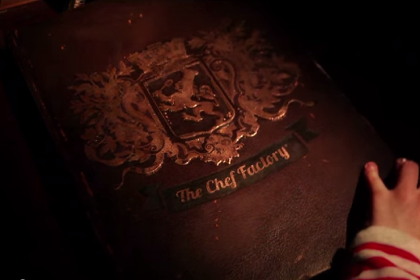 ChefFactory_mittel