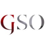 GSO_acc