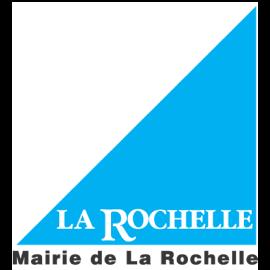 LaRochelle_mittel