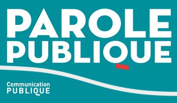 parolepublique_mittel