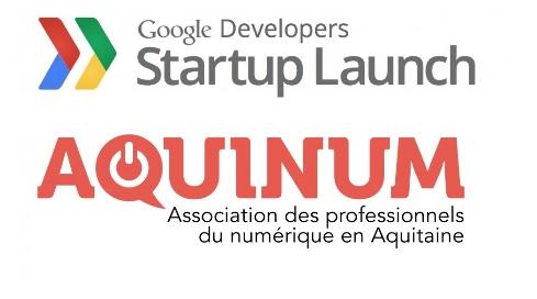 AquinumGoogle_mittel