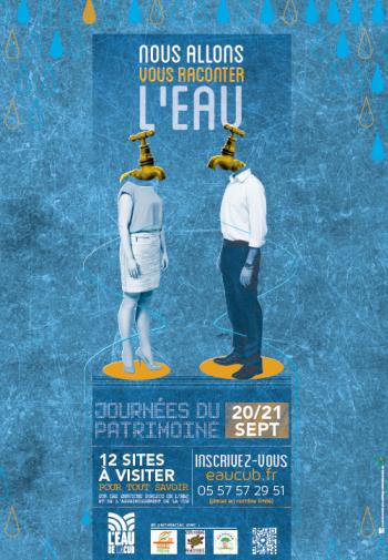 LyonnaiseDesEaux_mittel